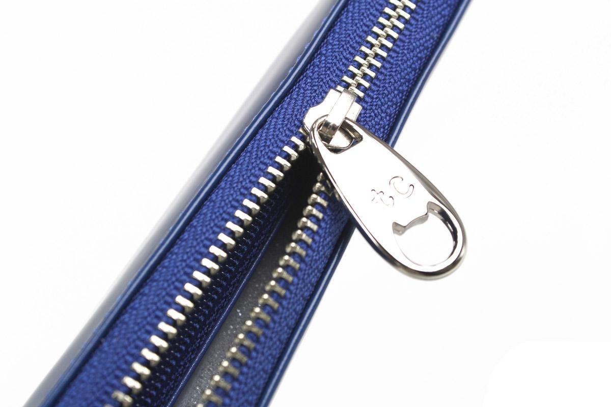 ツモリチサトのバッグシリーズGlass Hana Ningen