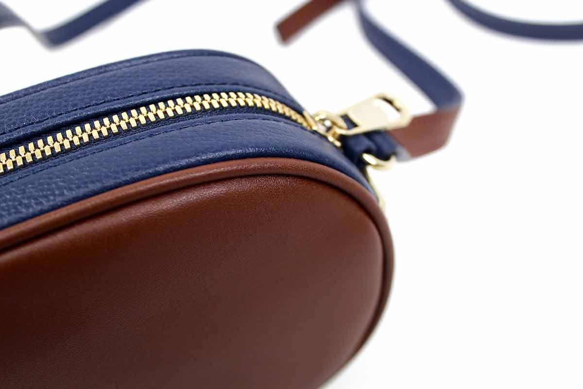 ツモリチサトのバッグシリーズ Lapin Mesh Bag